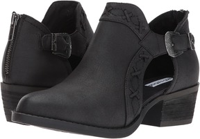 Not Rated Kikki Women's Boots