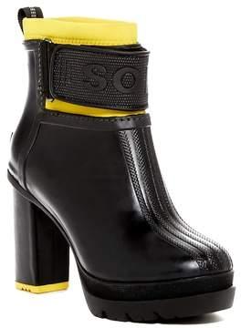 Sorel Medina III Waterproof Boot