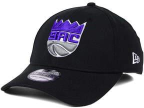 New Era Sacramento Kings Team Classic 39THIRTY Cap