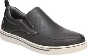 Dr. Scholl's Langham Sneaker (Men's)