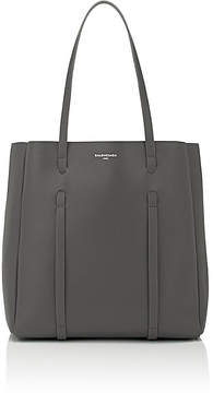 Balenciaga Women's Everyday S Logo Tote Bag