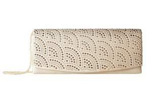 Nina Merritt Handbags