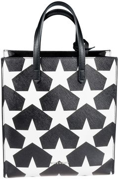 Givenchy Small Stargate Tote