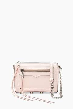 Rebecca Minkoff Avery Crossbody - ONE COLOR - STYLE