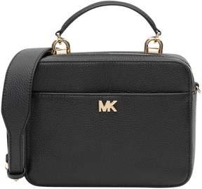 MICHAEL Michael Kors Crossbody Bag Guitar Strap