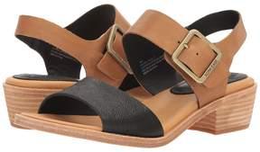 Kork-Ease Myakka Women's 1-2 inch heel Shoes
