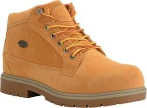 Lugz Mantle Mid Chukka Work Boot (Men's)