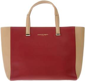 Ungaro Handbags