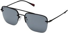 Prada Linea Rossa 0PS 54SS Fashion Sunglasses