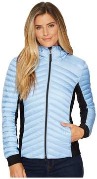 Bogner Fire & Ice Bogner Abby-D Women's Clothing