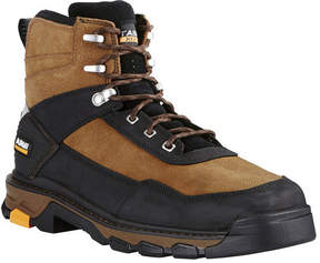Ariat Men's Intrepid 6 Work Boot
