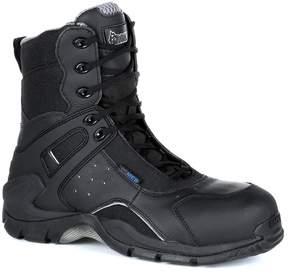 Rocky 1st Med Men's Work Boots