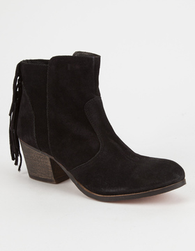 Coconuts by Matisse COCONUTS Espana Womens Boots