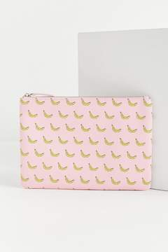 Urban Outfitters Patterned Pouch