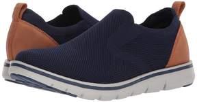 Mark Nason Articulated - Landing Men's Slip on Shoes