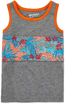 Arizona Muscle T-Shirt - Baby Boys
