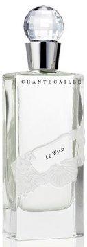 Chantecaille Le Wild Eau de Parfum, 2.6 oz./ 77 mL