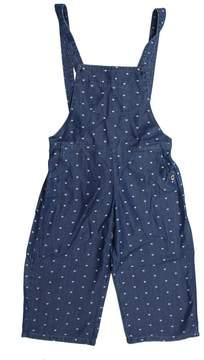 Twin-Set TWIN SET Dress Dress Kids Twin Set