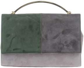 DANIELE ANCARANI Handbags