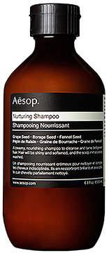 Aesop Nurturing Shampoo 6.8 oz.