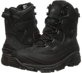 Columbia Bugaboot II Men's Boots
