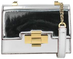 N°21 N.21 Mini Alice Bag
