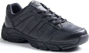 Dickies Mens Work and Safety Athletic Shoes