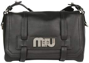 Miu Miu Crossbody Bags Crossbody Bags Women