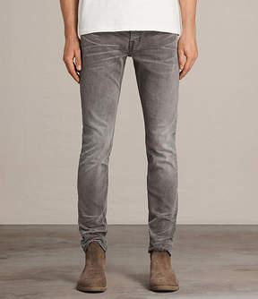 AllSaints Boise Rex Jeans