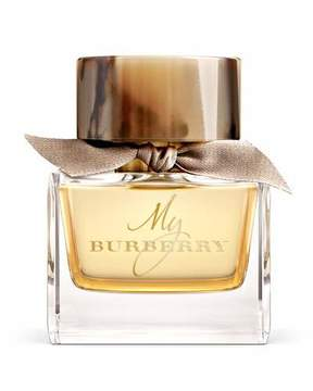 Burberry My Burberry Eau de Parfum, 1.7 oz./ 50 mL