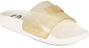G by Guess Kyliee Slide Sandals Women's Shoes