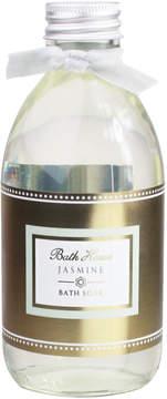 Jasmine Bath Soak by Bath House (250ml Soak)