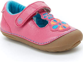 Stride Rite Soft Motion Kelly Shoe