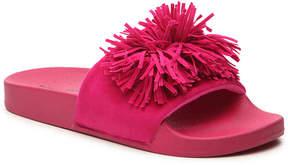Chinese Laundry Faron Slide Sandal - Women's