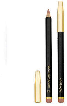 Yves Saint Laurent Beauty Women's Lip Liner
