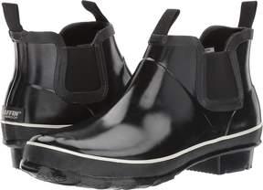 Baffin Pond Women's Boots