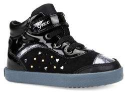 Geox Baby & Toddler's Kiwi Sneakers