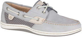 Sperry Koifish Mesh Boat Shoe