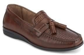Dockers Mens Manheim Driver Loafer Shoe.
