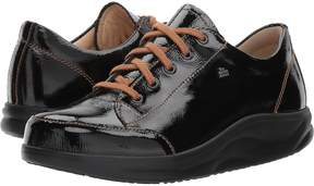 Finn Comfort Altea Women's Lace up casual Shoes