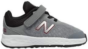 New Balance Unisex Infant Fresh Foam Kay v1 Sneaker