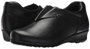 DREW Naples Women's Shoes