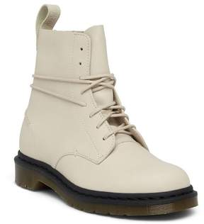 Dr. Martens Pascal Decon Leather Boot