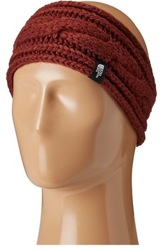 The North Face - Cable Eargear Headband