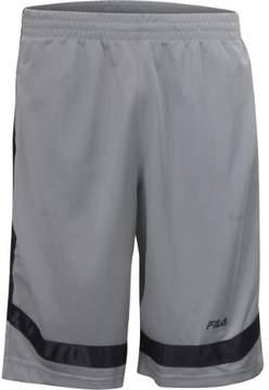 Fila Men's Circuit Drawstring Shorts
