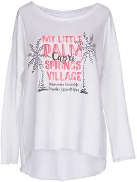 Saint Tropez AU SOLEIL DE Sweatshirts
