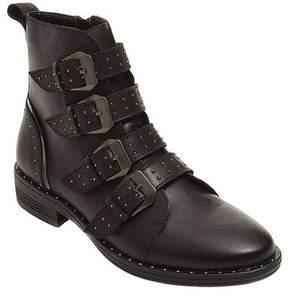 Steve Madden Women's Pursue Ankle Boot