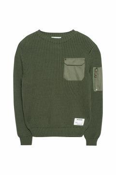 Zadig & Voltaire Kid's Andie sweater
