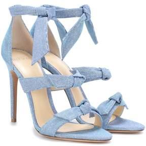 Alexandre Birman Lolita sandals