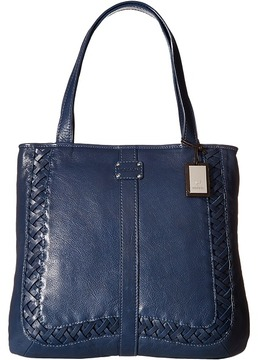 Scully - Sarah Tote Tote Handbags